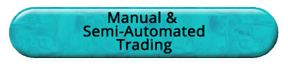 Manual & Semi-Automated Trading