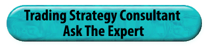 Trading Strategy Consultant Ask The Expert
